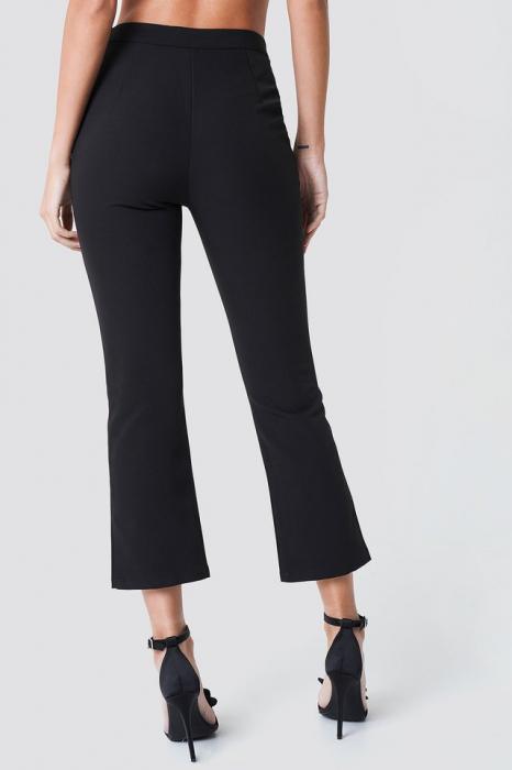 Pantaloni Gold Studded [3]