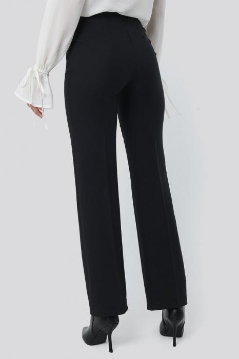 Pantaloni Seamline Suit [2]