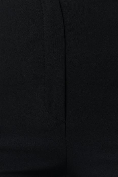 Pantaloni Seamline Suit [3]