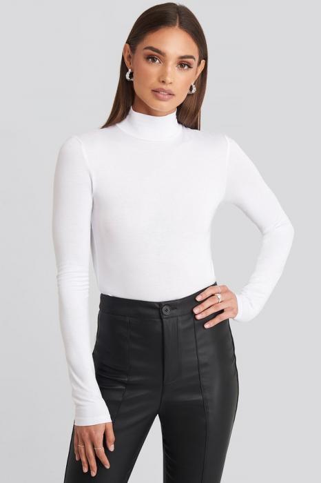 Bluza Polo Top [0]