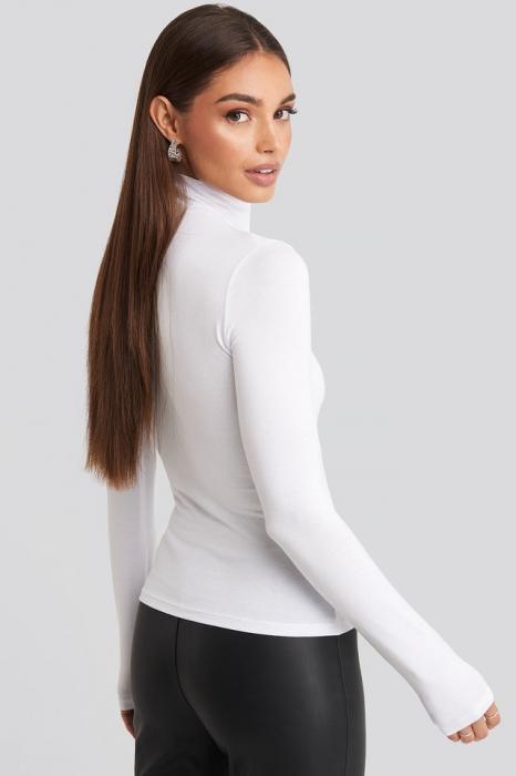 Bluza Polo Top [1]