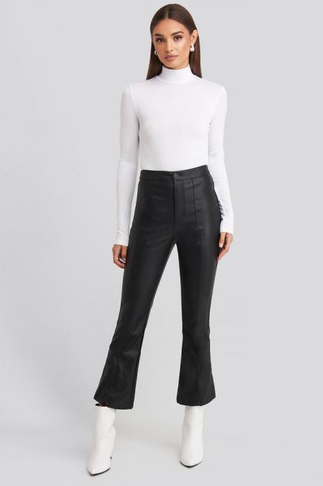 Bluza Polo Top [2]