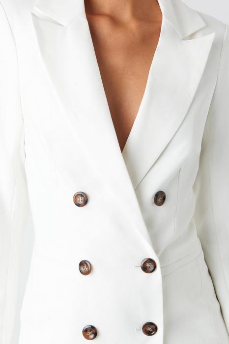 Sacou Tailored [4]