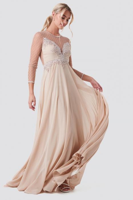 Rochie Alicia Dress 0