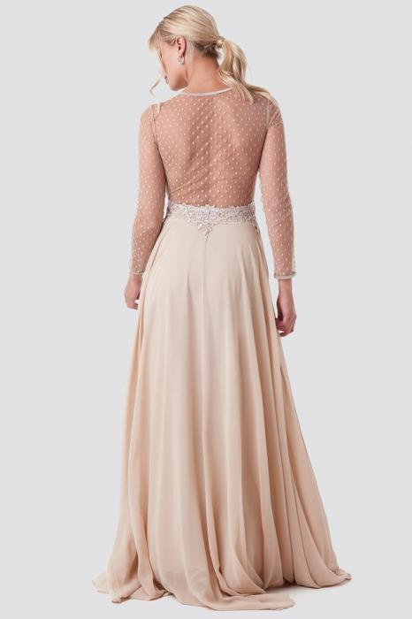 Rochie Alicia Dress 1
