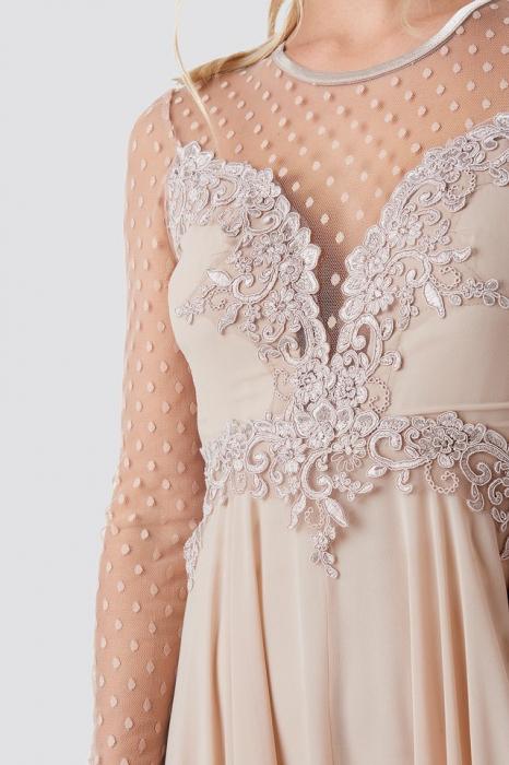 Rochie Alicia Dress 2