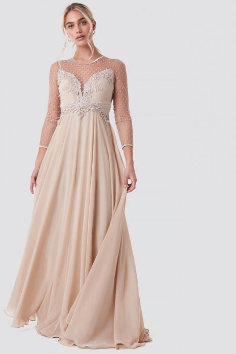 Rochie Alicia Dress 3
