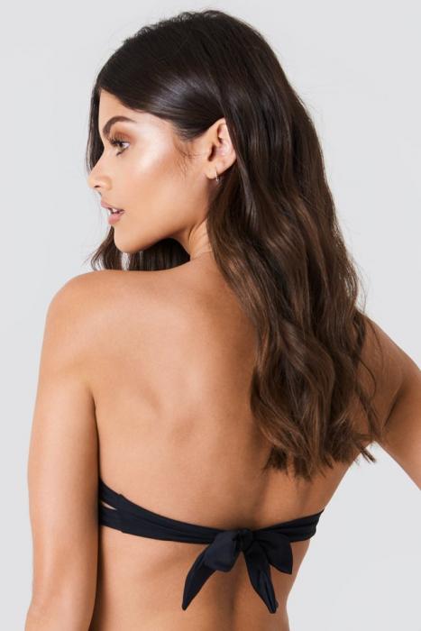 Sutien De Baie Side Cut Bikini Top 1