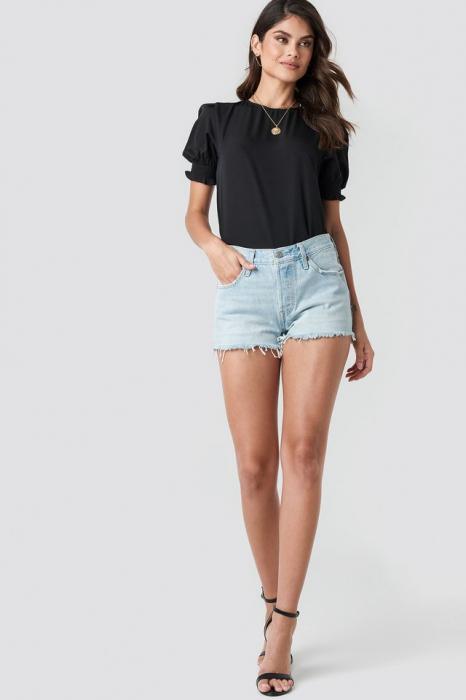 501 Shorts Levi's 0