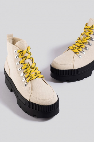 Ghete Bepop Ankle Boots [3]
