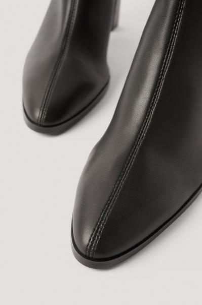 Botine Punto Ankle [3]