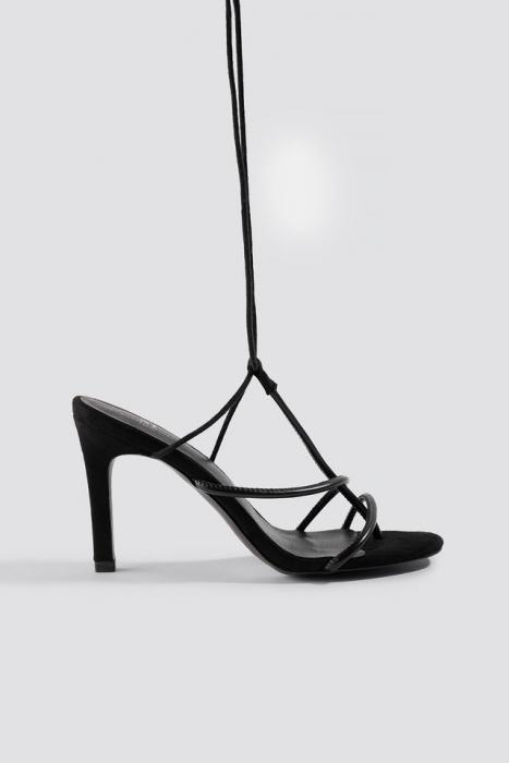 Sandale Strappy 2