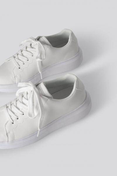 Pantofi sport Basic Court [2]