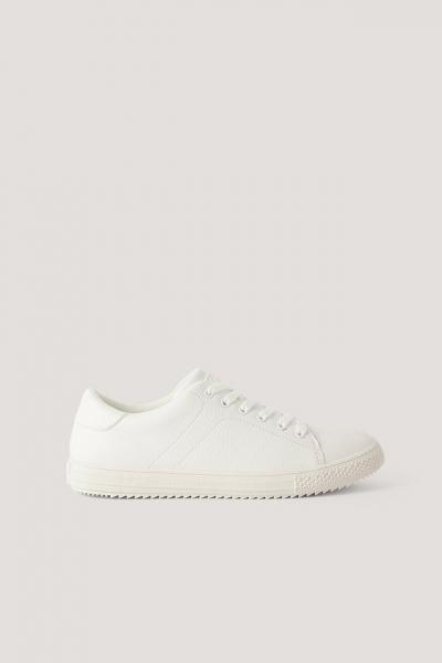 Pantofi Sport Basic Tennnis [0]