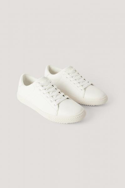 Pantofi Sport Basic Tennnis [1]