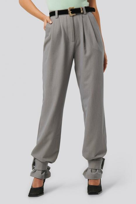 Pantaloni Closure Suit [2]