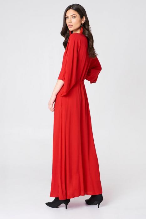 Rochie Coat [1]