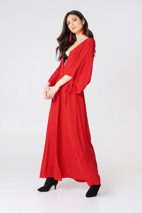 Rochie Coat [2]