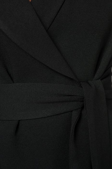 Sacou Kimono [3]