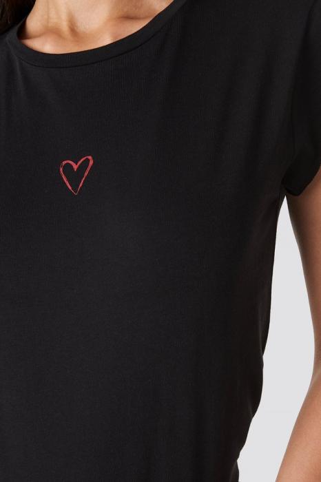Tricou Heart [2]