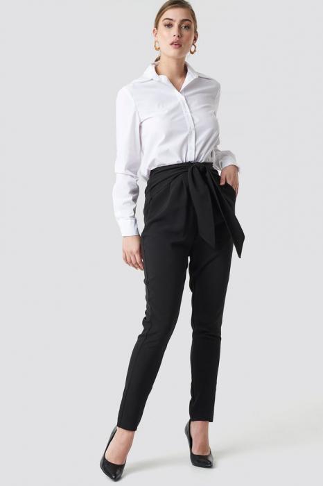 Pantaloni Knot Suiting 0
