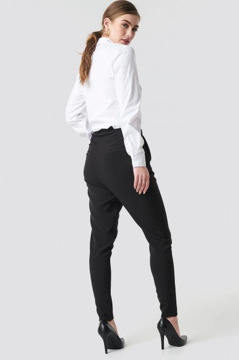 Pantaloni Knot Suiting 1
