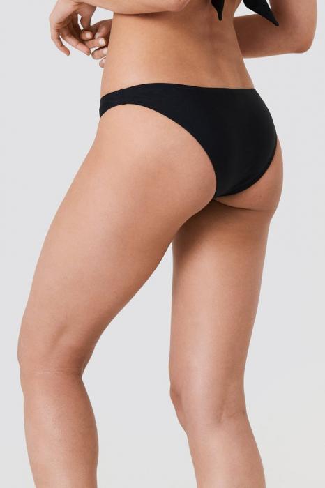 Slip De Baie Low Waist Panty 1