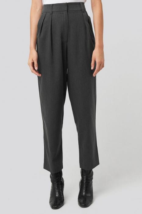 Pantaloni Oversized Suit [3]