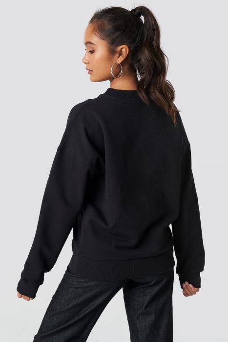 Bluza Paranoia Sweatshirt 1