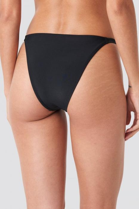 Slip De Baie Side Strap Panty [1]