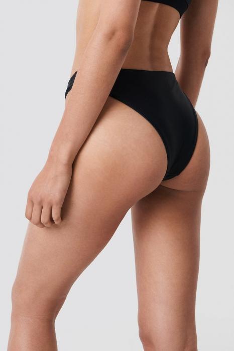 Slip Baie Sporty Bikini Panty 1