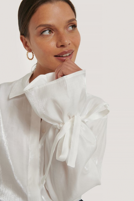 Camasa Tie Sleeve [2]