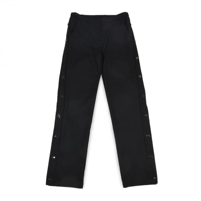 Pantaloni capse [3]