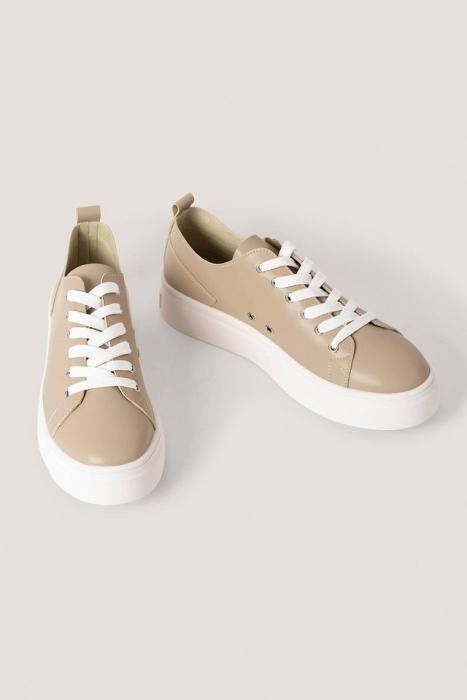 Pantofi Sport Soft Upper Basic [2]