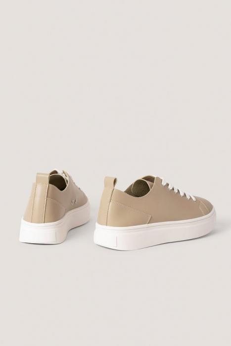 Pantofi Sport Soft Upper Basic [3]