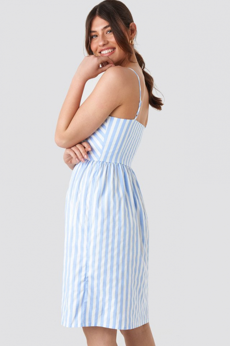Rochie Stripe 1