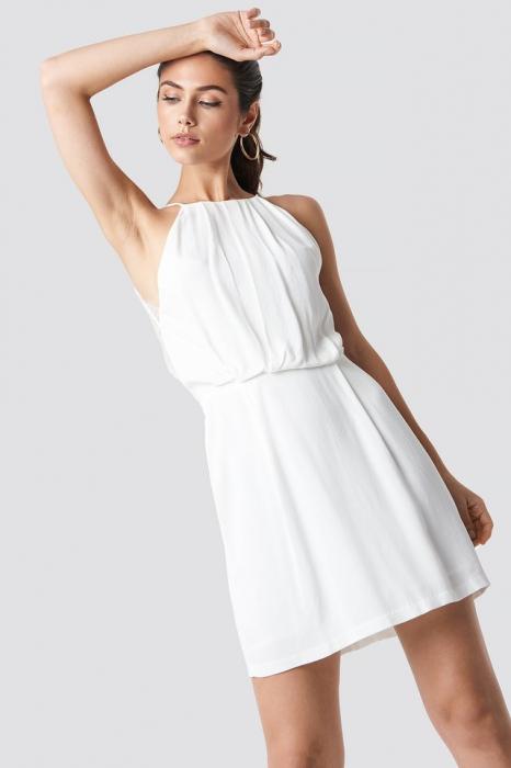 Rochie Willow Short Dress 1