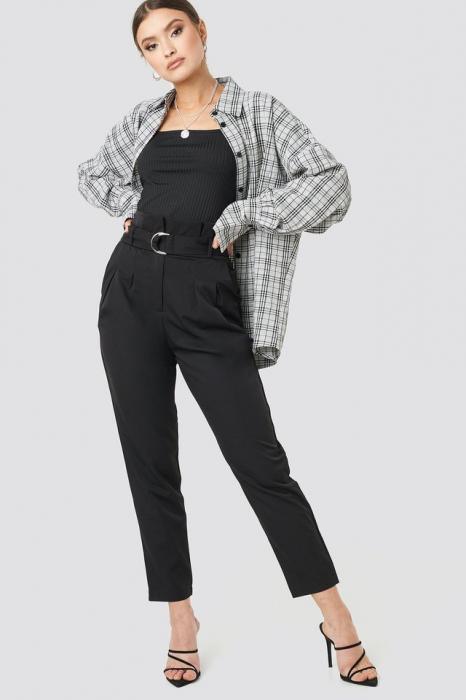 Pantaloni Nanna 0
