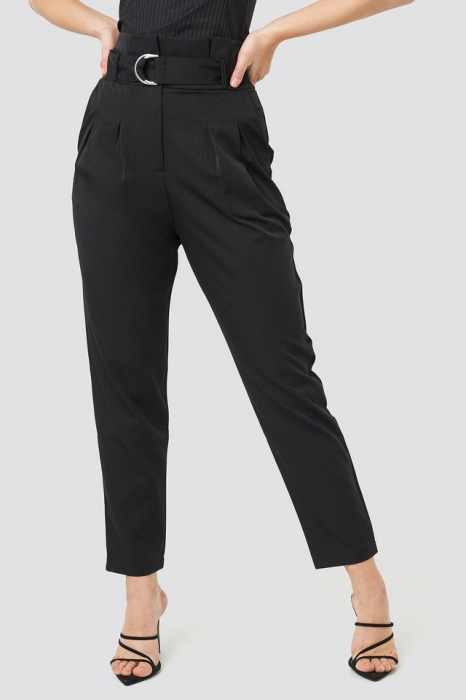 Pantaloni Nanna 2