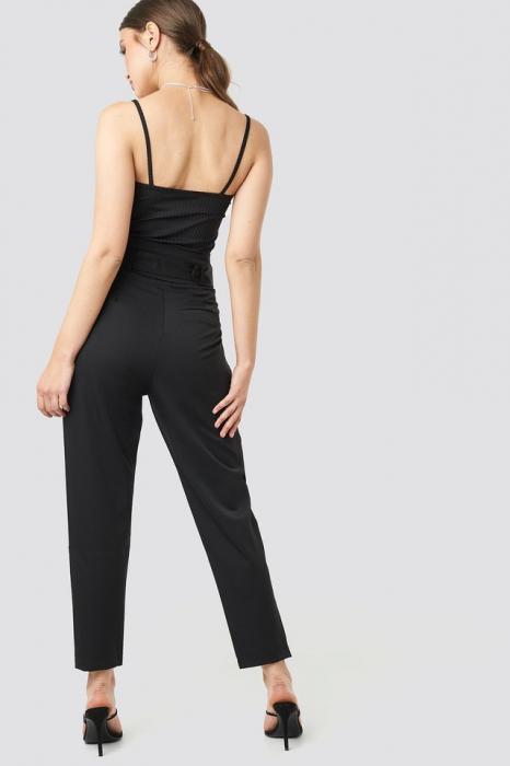 Pantaloni Nanna 1
