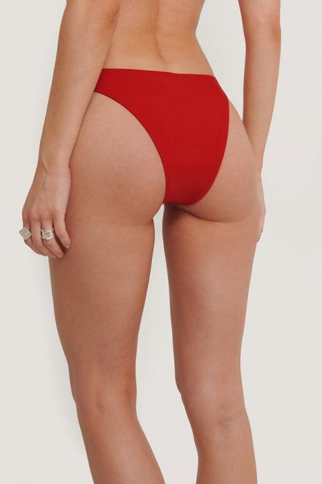 Slip De Baie  High Cut Panty [1]