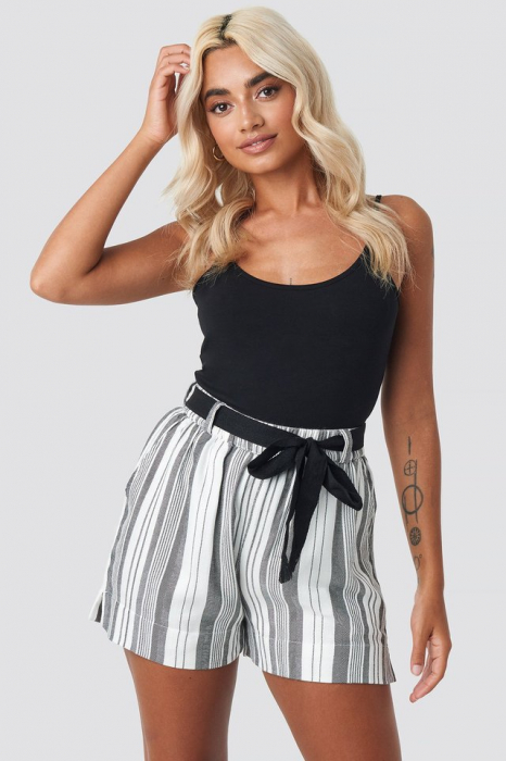 Pantaloni Venka [0]