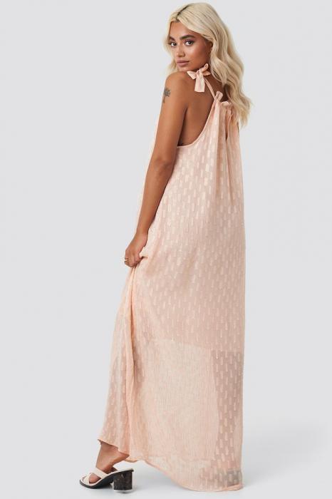 Rochie lungă 1