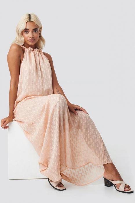 Rochie lungă 2