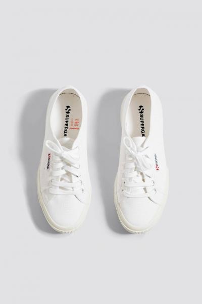 Pantofi sport Cotu Classic  2750 [2]