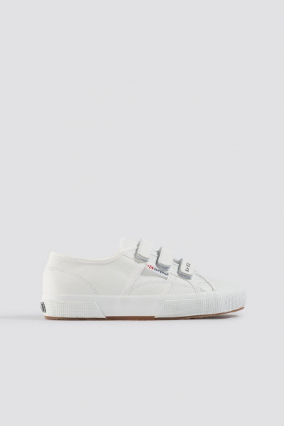 Pantofi sport Velcro [0]