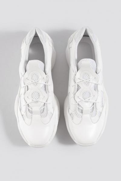Pantofi Sport Kadin [2]