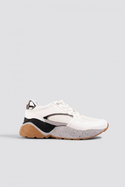 Pantofi sport Milla [0]