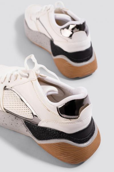 Pantofi sport Milla [2]