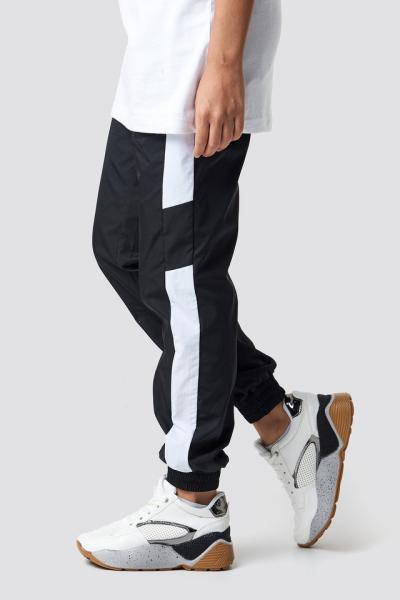 Pantofi sport Milla [4]